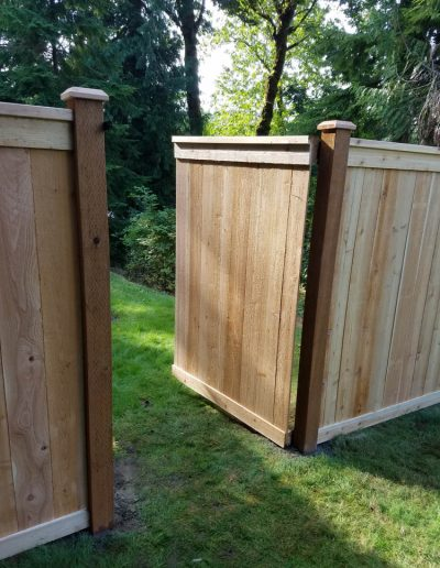 Picture-Frame-Walk-Gate-Front-7-1-400×516